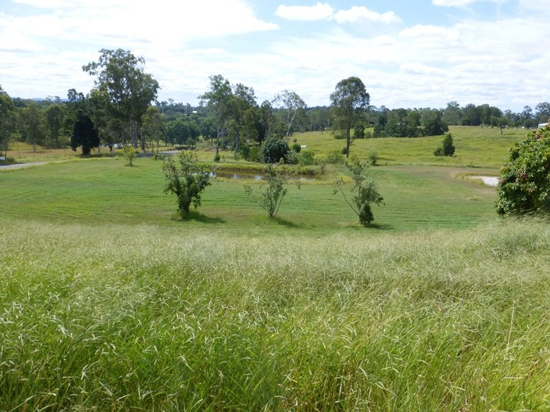 Address available on request, The Dawn, Qld 4570