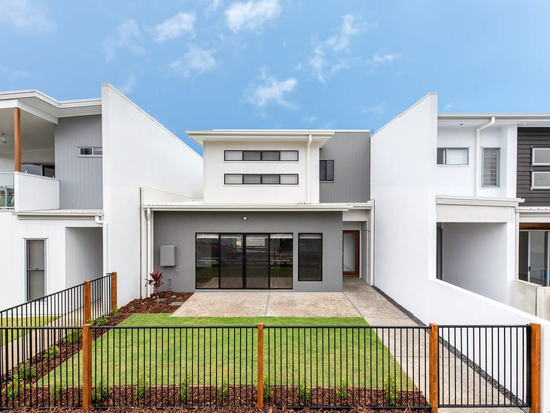 39 Claremont Drive, Maroochydore, Qld 4558