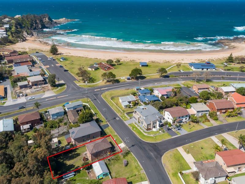 5 Sylvan Street, Malua Bay, NSW 2536