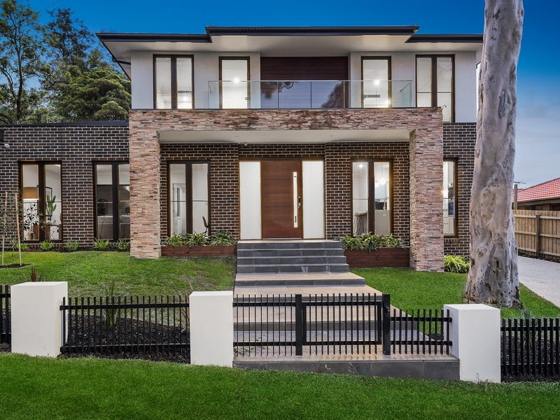 1/23 Russell Crescent, Mount Waverley, Vic 3149