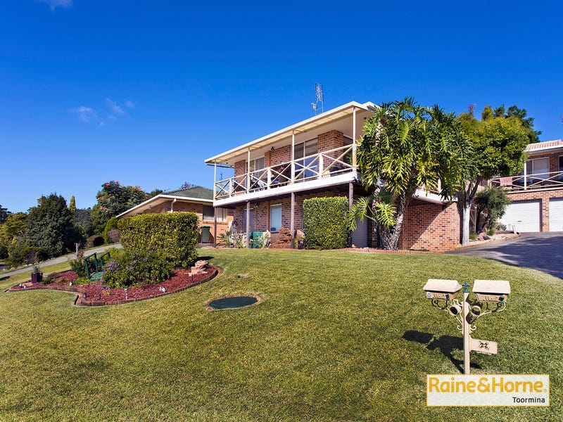 1/ 22 Sandpiper Crescent, Boambee East, NSW 2452