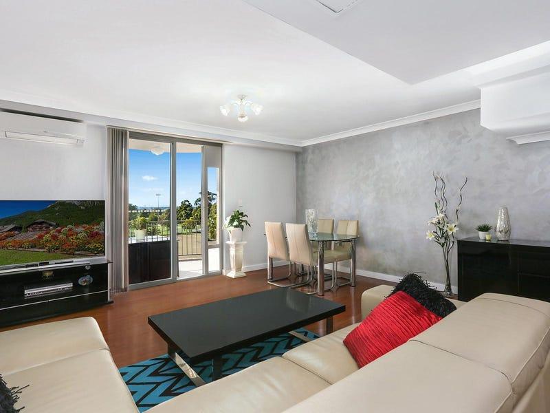 32/23 Willock Avenue, Miranda, NSW 2228
