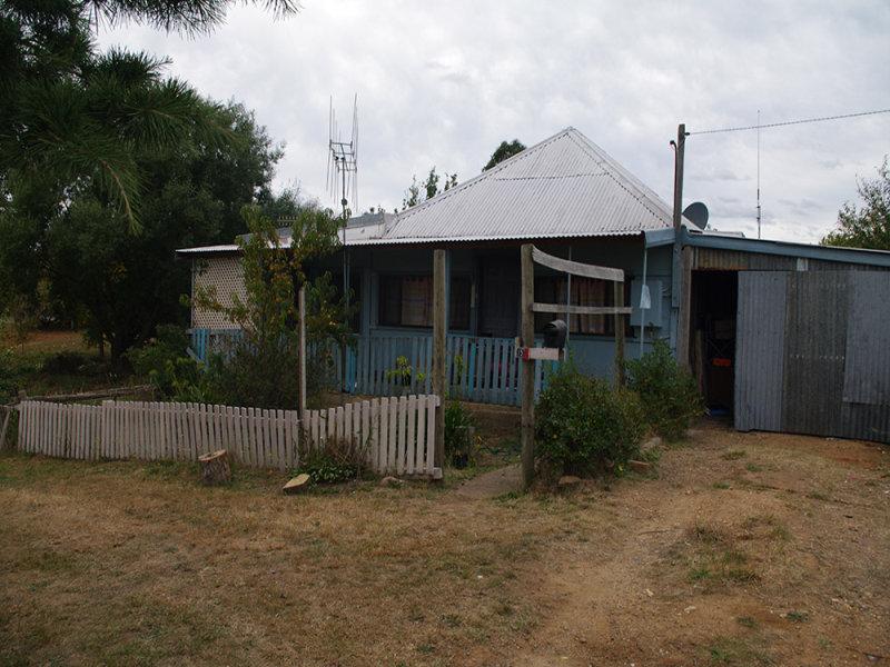 15 Orr Street, Delegate, NSW 2633