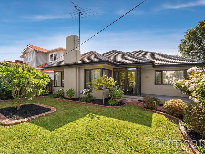 281 Poath Road, Murrumbeena, Vic 3163