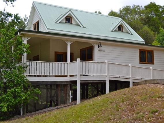 235 Chichester Dam Road, Bandon Grove, NSW 2420