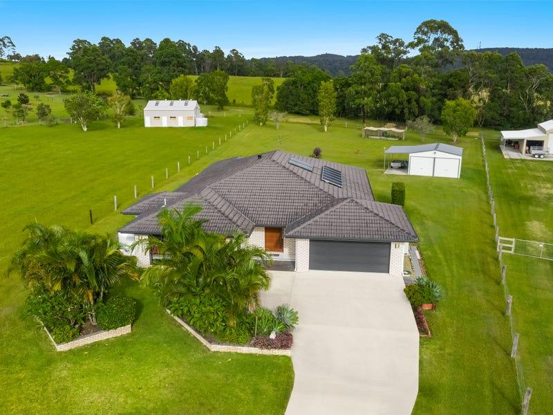 49 McKenzie Drive, Gulmarrad, NSW 2463