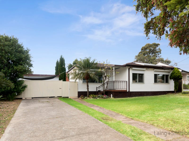 69 Hassall Street, Smithfield, NSW 2164