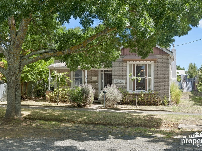614 Windermere Street South, Redan, Vic 3350