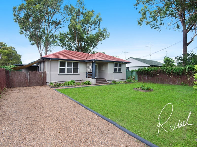 652 George Street, South Windsor, NSW 2756