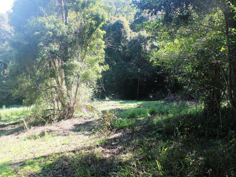 361 Schumanns Road, Eungella, Qld 4757