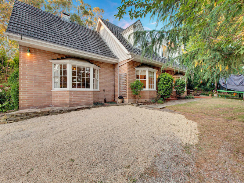 2 Chilton Place, Upper Sturt, SA 5156