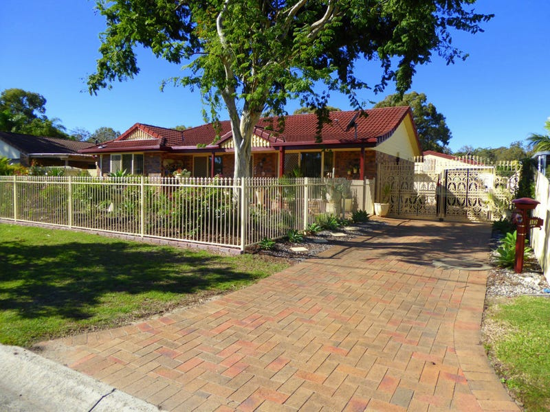 12 Bermuda Avenue, Deception Bay, Qld 4508