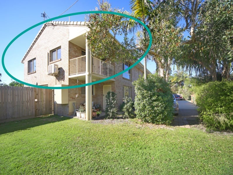 3/32 Suncoast Beach Drive, Mount Coolum, Qld 4573
