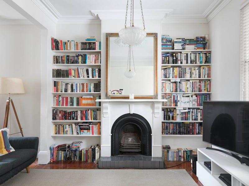 159 Denison Street, Camperdown, NSW 2050
