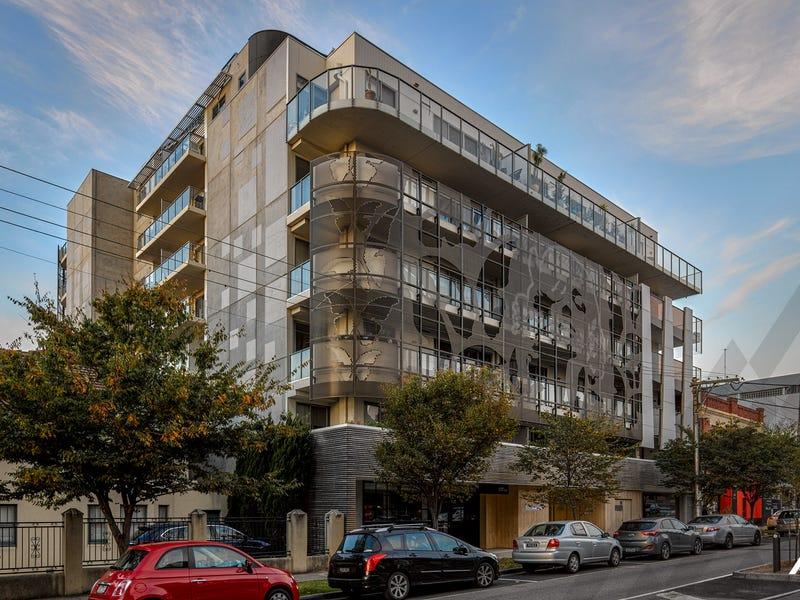 208/11-15 Wellington Street, St Kilda