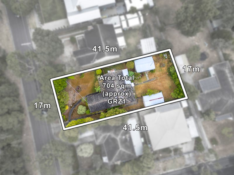 95 Patterson Street, Ringwood East, Vic 3135