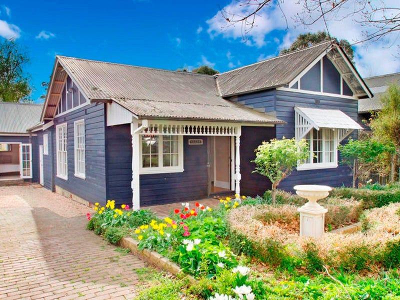 3 Elm Street, Bowral, NSW 2576