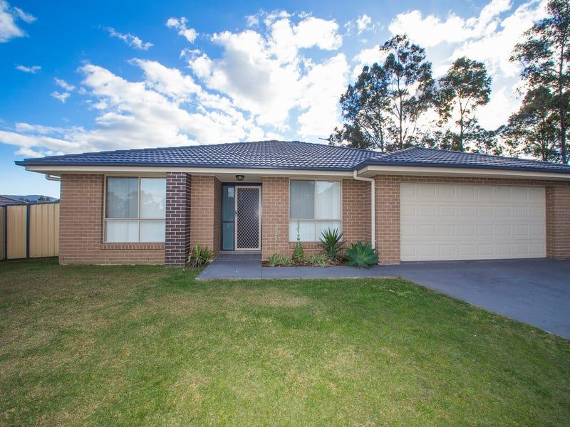 21 Marsanne Close, Cessnock, NSW 2325