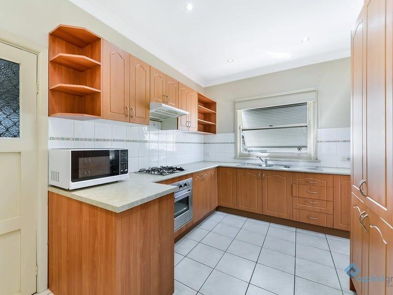 26 Balbeek Avenue, Blacktown, NSW 2148