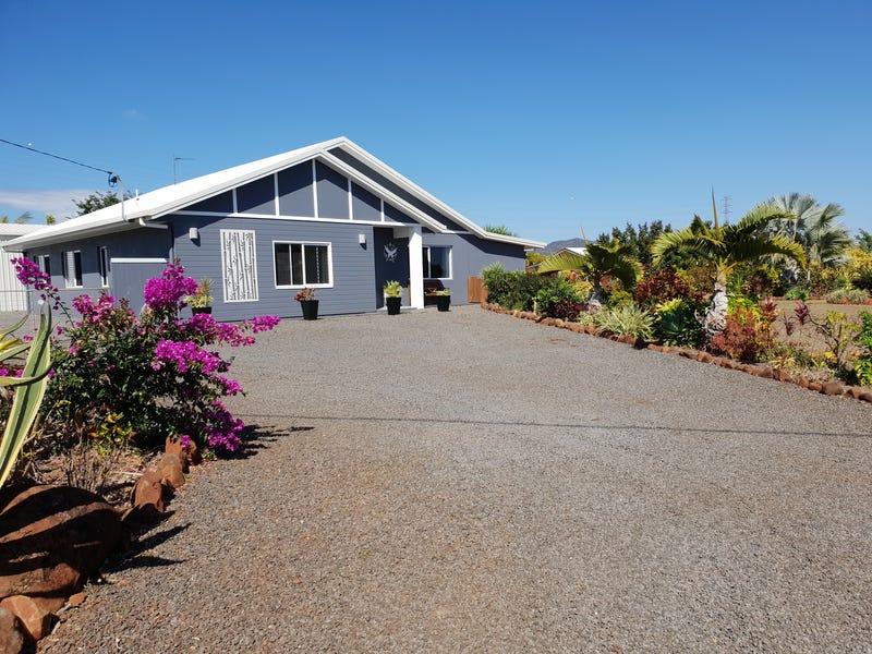 35 Dean Circuit, Mareeba, Qld 4880