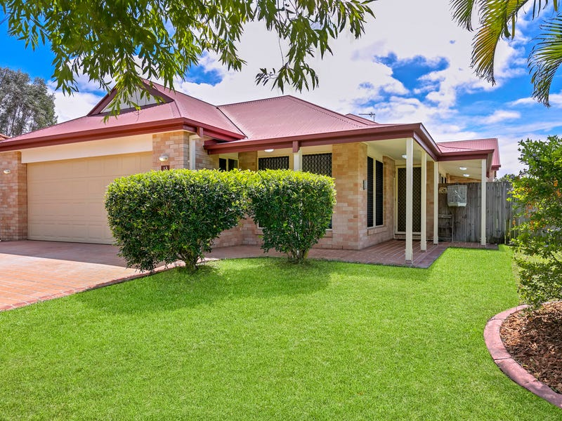 13 Trinity Crescent, Sippy Downs, Qld 4556