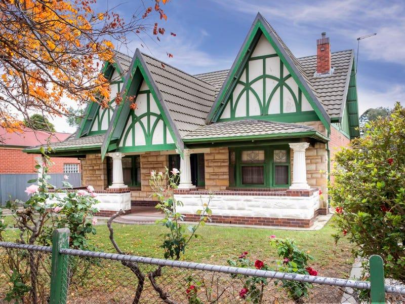 32 Foster Street, Parkside, SA 5063