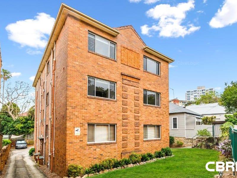 66 Undercliff Street, Neutral Bay, NSW 2089