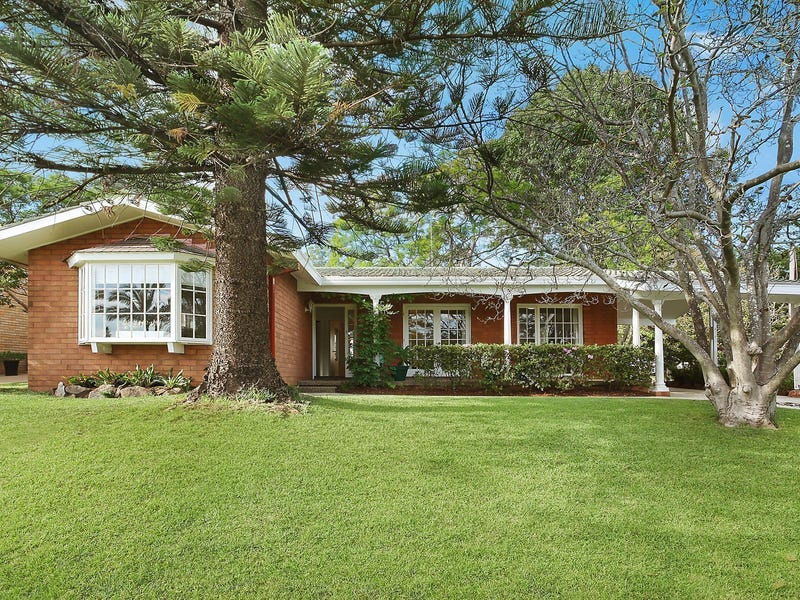 82 Arcadian Circuit, Carlingford, NSW 2118