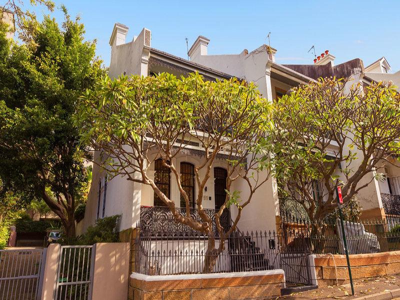 51 Roslyn Street, Elizabeth Bay, NSW 2011