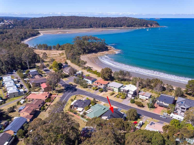 15B Myamba Parade, Surfside, NSW 2536