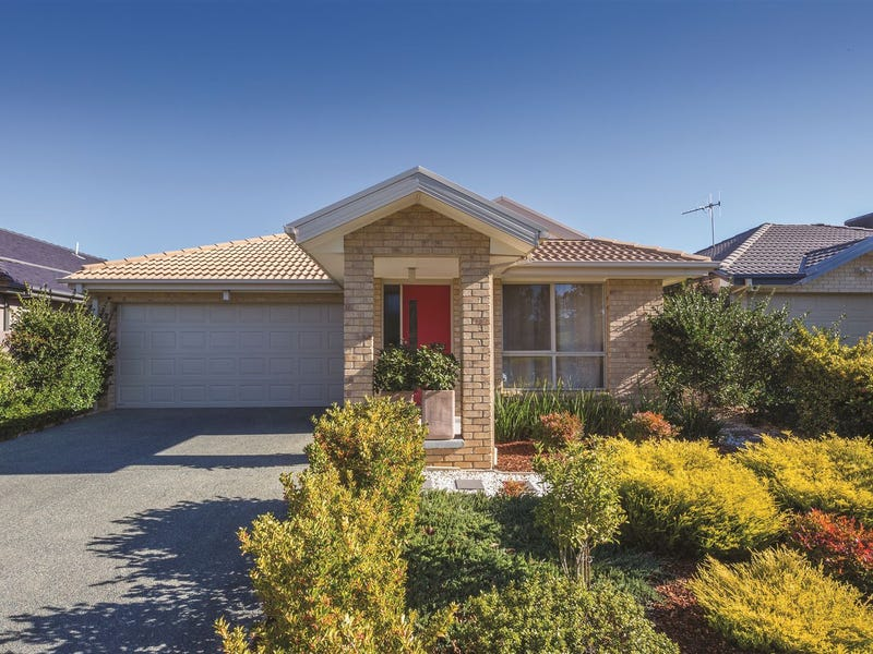 40 Carpentaria Street, Harrison, ACT 2914