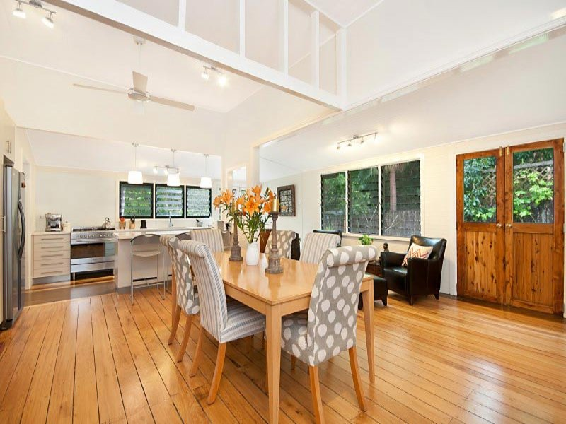 Address available on request, Federal, NSW 2480