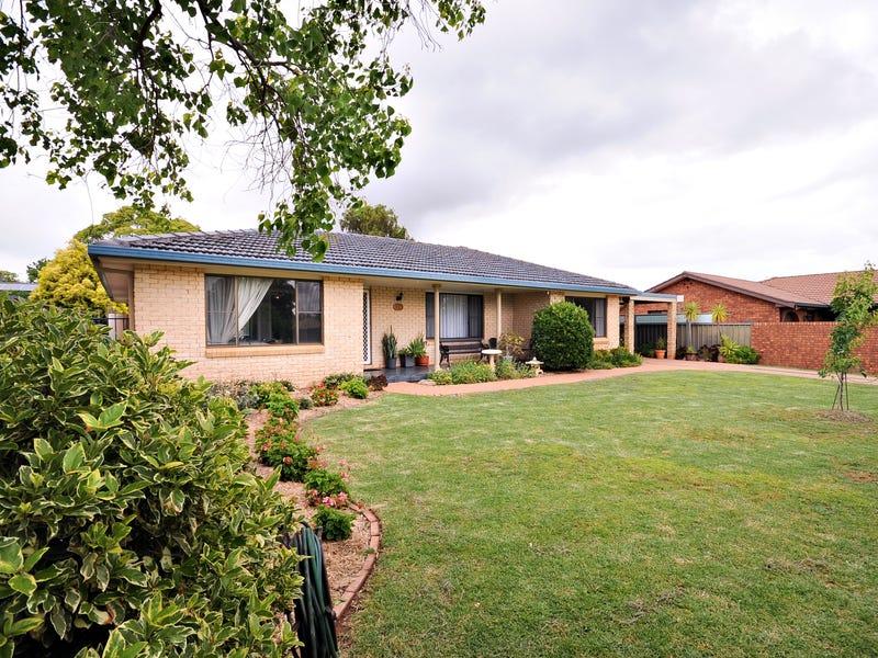 37 Aspen Road, Dubbo, NSW 2830