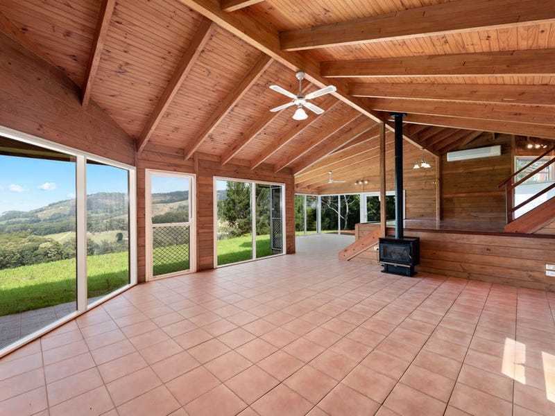 53 Lovetts Rd, Korora, NSW 2450