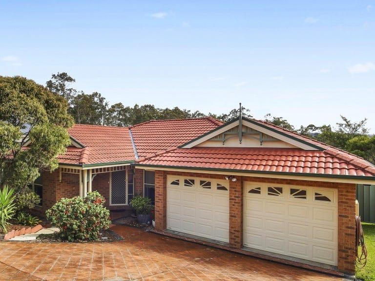179 Brittania Drive, Watanobbi, NSW 2259