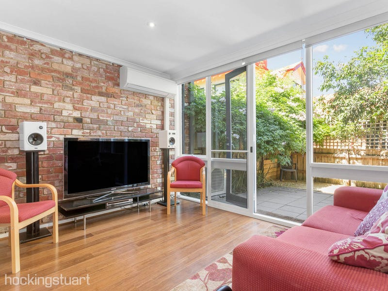 6/26 Gordon Street, Balwyn, Vic 3103