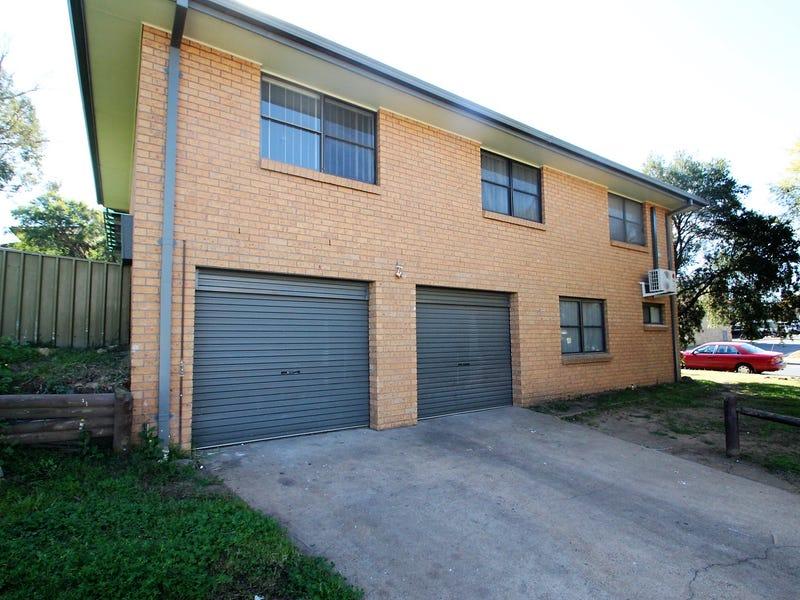 106 Blaxland Avenue, Singleton, NSW 2330