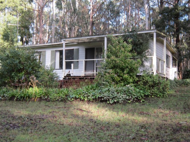 75 Back Settlement Road, Korweinguboora, Vic 3461