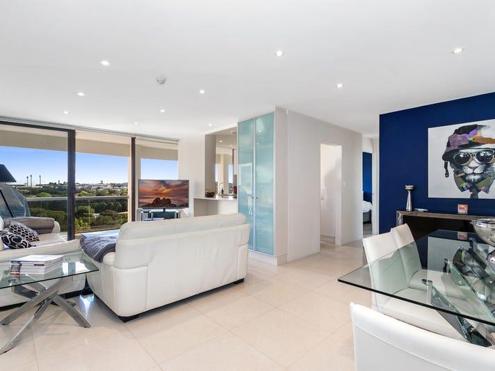 17/20 Boronia Street, Kensington, NSW 2033