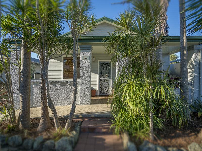 42 Turea Street, Pelican, NSW 2281