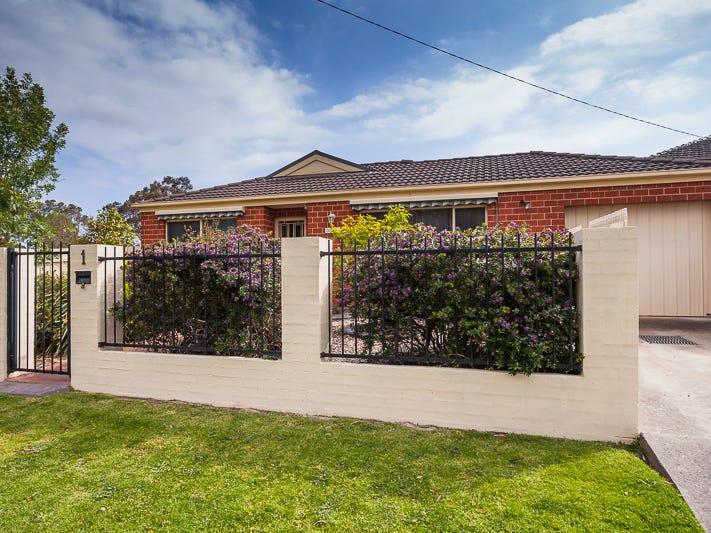1/1160 Frankston Flinders Road, Somerville, Vic 3912