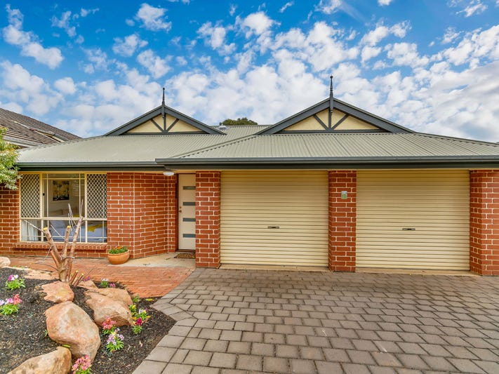 5 Elders Court, Golden Grove, SA 5125