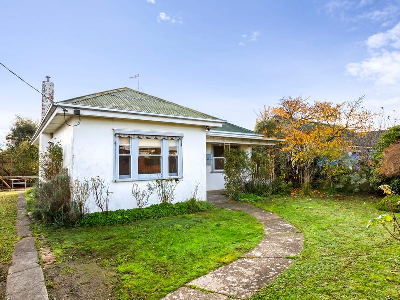 65 Moore Street, Colac, Vic 3250