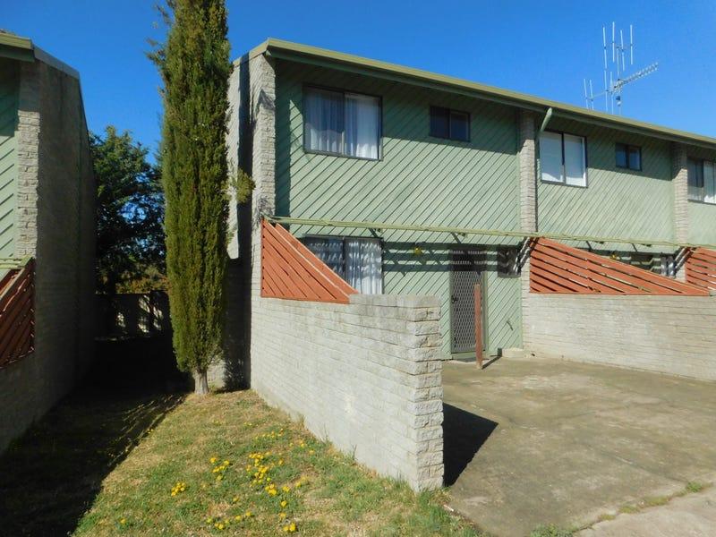 15/3-5 Gungarlin  Street, Berridale, NSW 2628