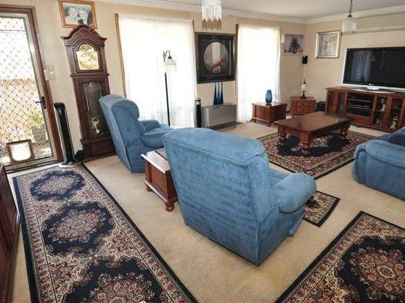 8 Emeroo Court, Roxby Downs, SA 5725