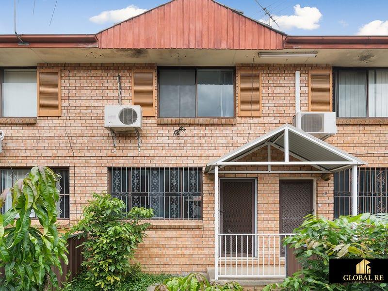 11/96 Longfield Street, Cabramatta, NSW 2166
