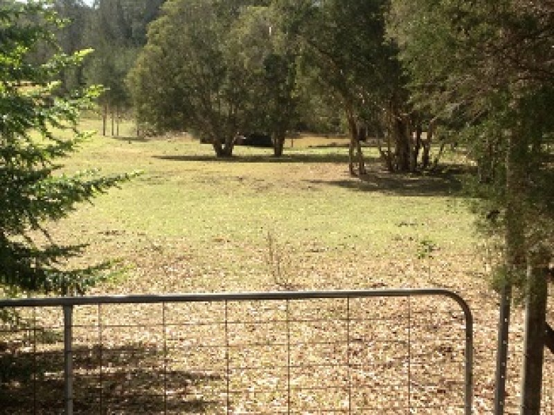 Address available on request, Dora Creek, NSW 2264