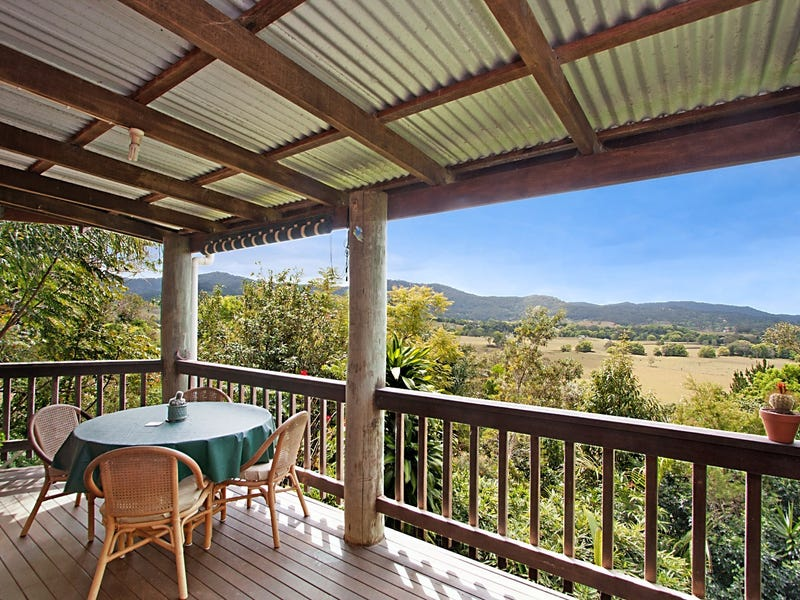 149  Campbells Road, Murwillumbah, NSW 2484
