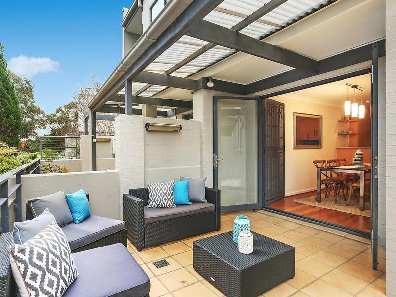54/15 Begonia Street, Pagewood, NSW 2035