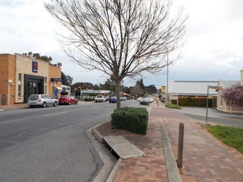 156-158 Main Road, McLaren Vale, SA 5171